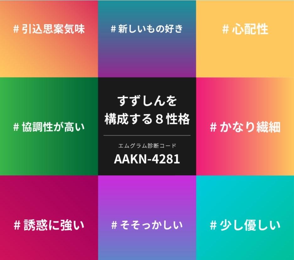 f:id:Suzushin:20170515100951j:plain