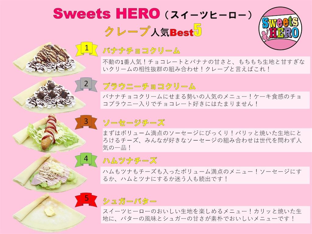 f:id:SweetsHERO_0816:20200830150749j:image