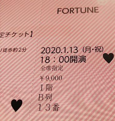 f:id:Swing:20200113221704j:plain