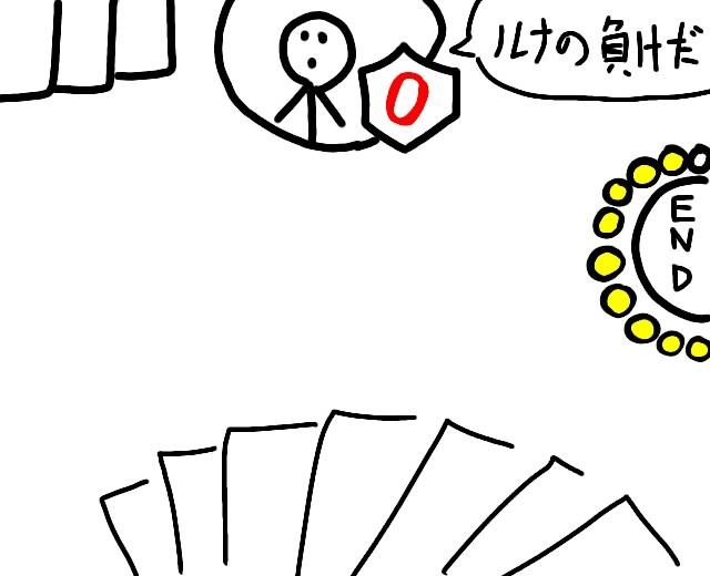 f:id:SyaCh1:20170216202045j:image