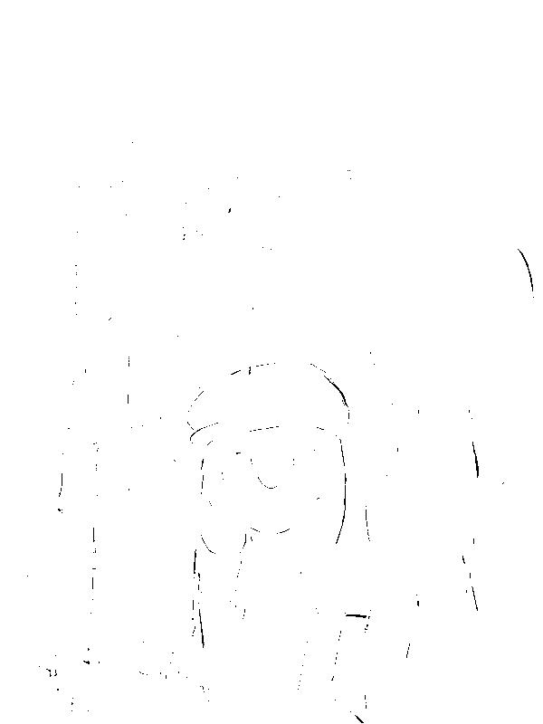 20170218183817