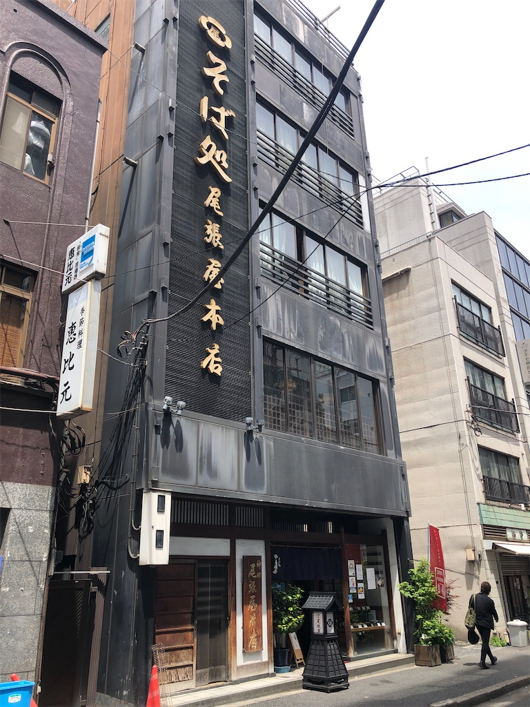 f:id:SyakugakuSen:20210508125935j:image
