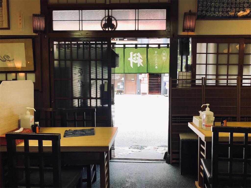 f:id:SyakugakuSen:20210515124540j:image