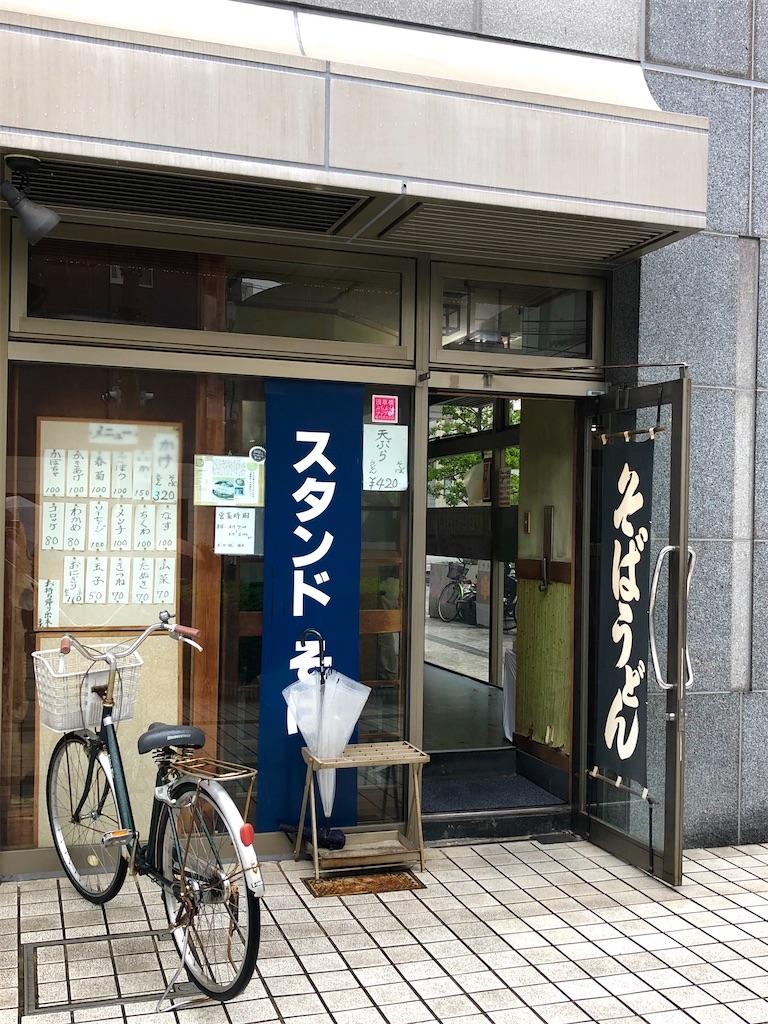 f:id:SyakugakuSen:20210519132630j:image