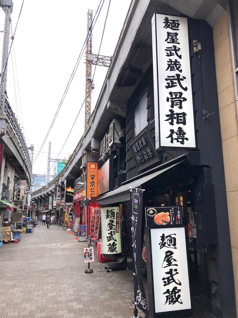 f:id:SyakugakuSen:20210522120437j:image