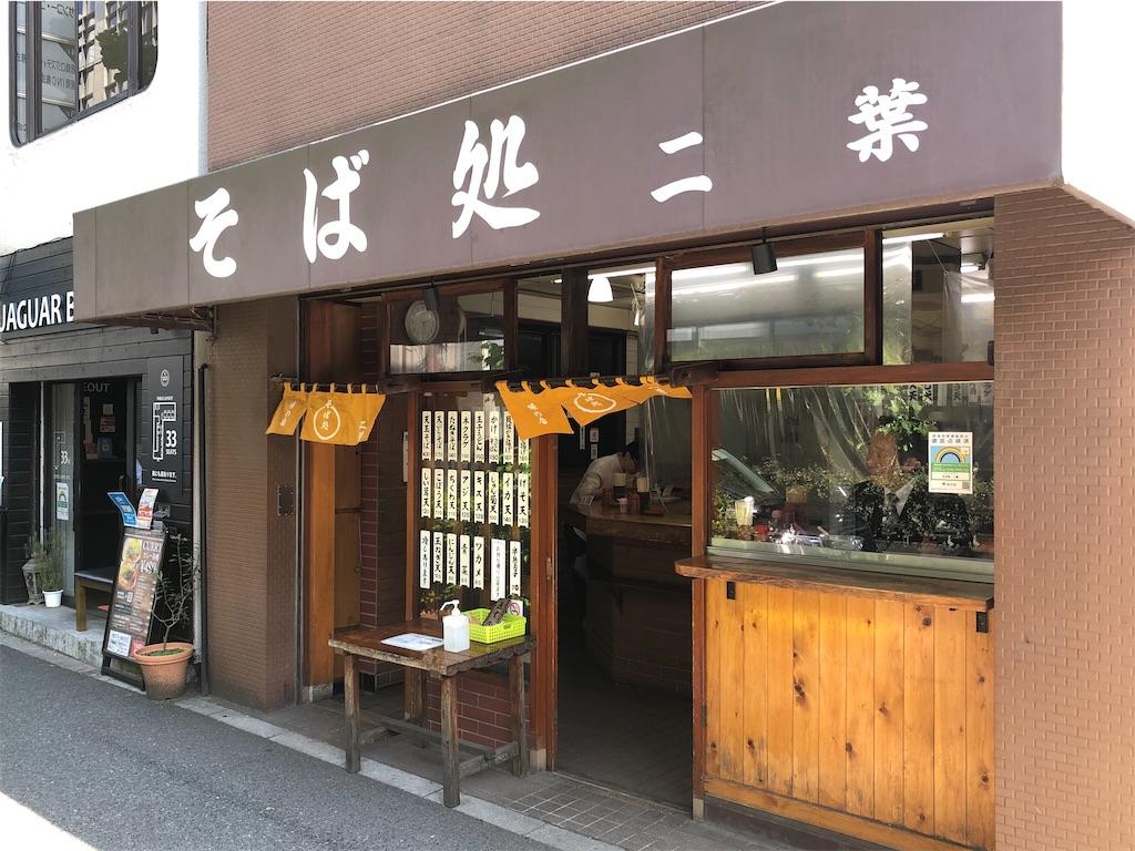 f:id:SyakugakuSen:20210525153120j:image