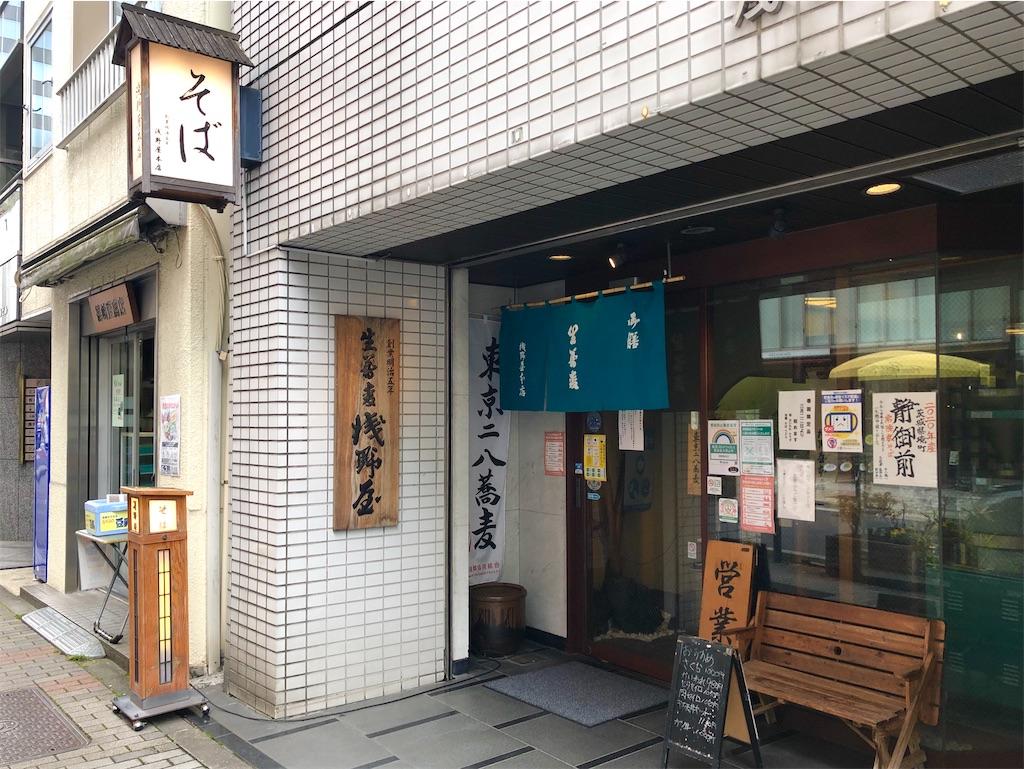 f:id:SyakugakuSen:20210602123244j:image