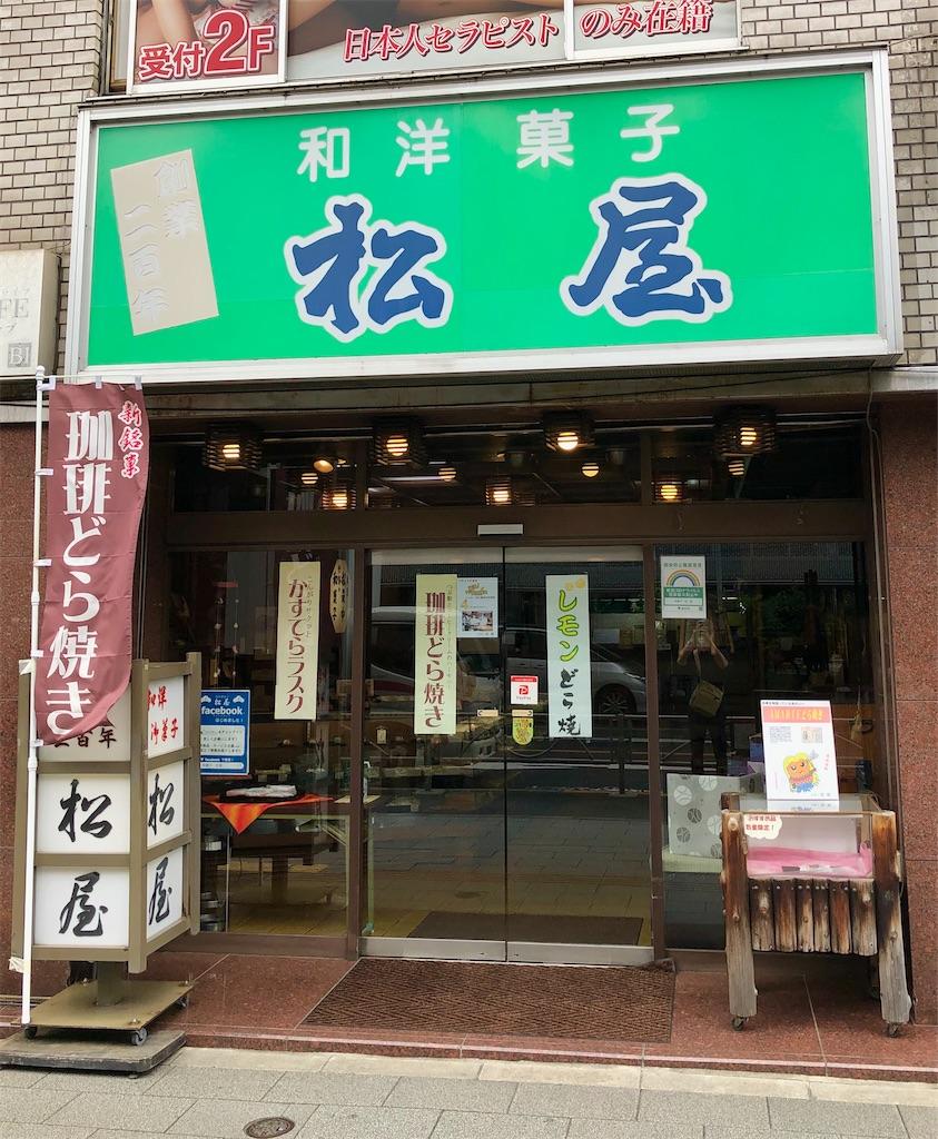 f:id:SyakugakuSen:20210602131114j:image