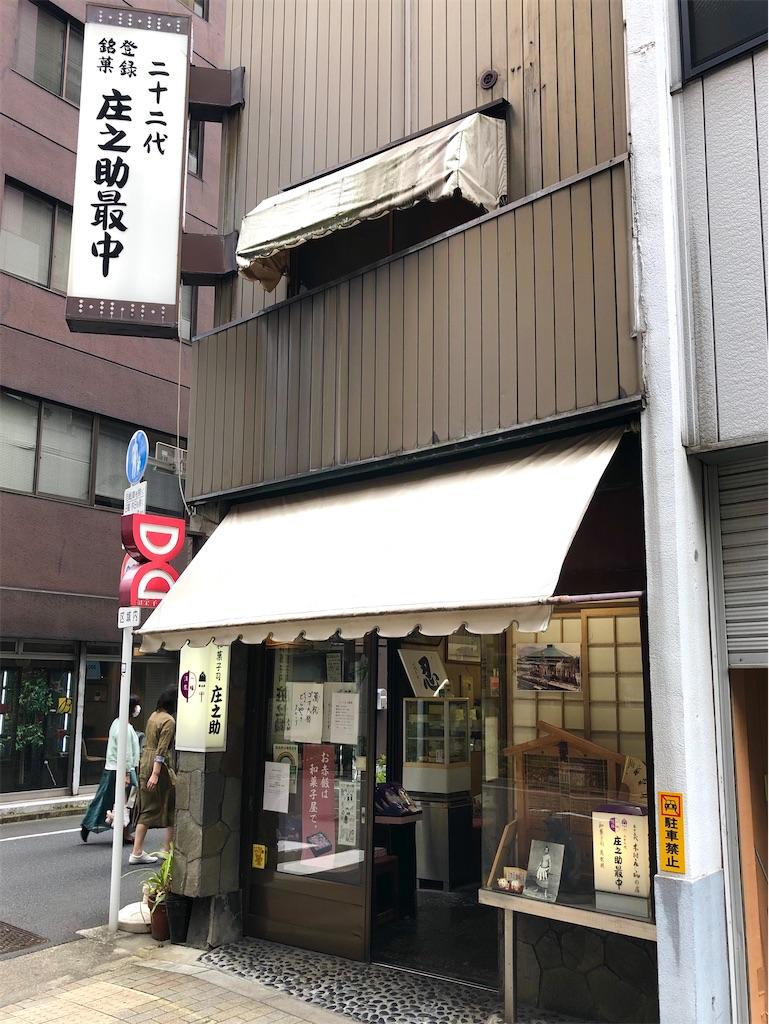 f:id:SyakugakuSen:20210603201155j:image
