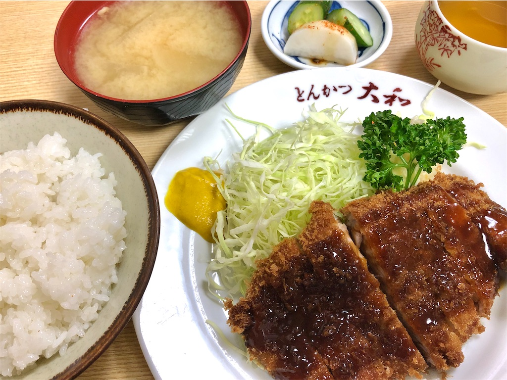 f:id:SyakugakuSen:20210606115941j:image