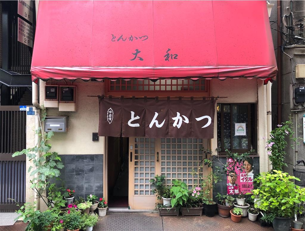 f:id:SyakugakuSen:20210606143610j:image