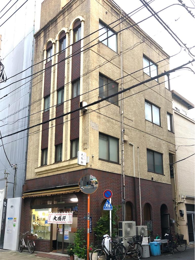 f:id:SyakugakuSen:20210611190910j:image