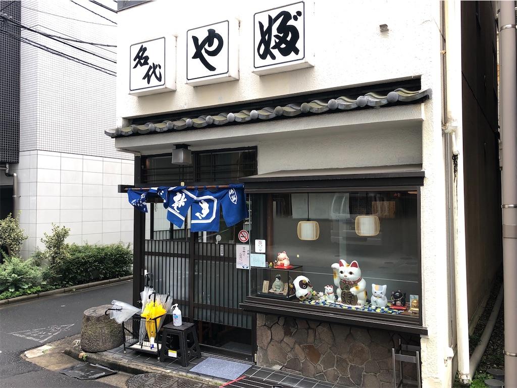 f:id:SyakugakuSen:20210614194850j:image