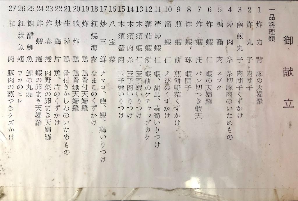 f:id:SyakugakuSen:20210703172849j:image