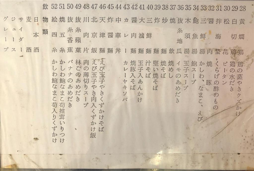 f:id:SyakugakuSen:20210703172852j:image