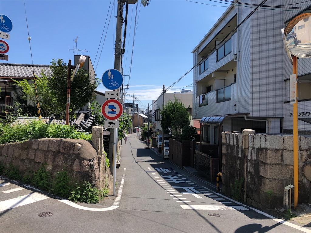 f:id:SyakugakuSen:20210724143353j:image