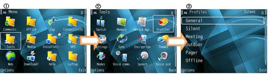 f:id:Symbian:20090417124724j:image:w800