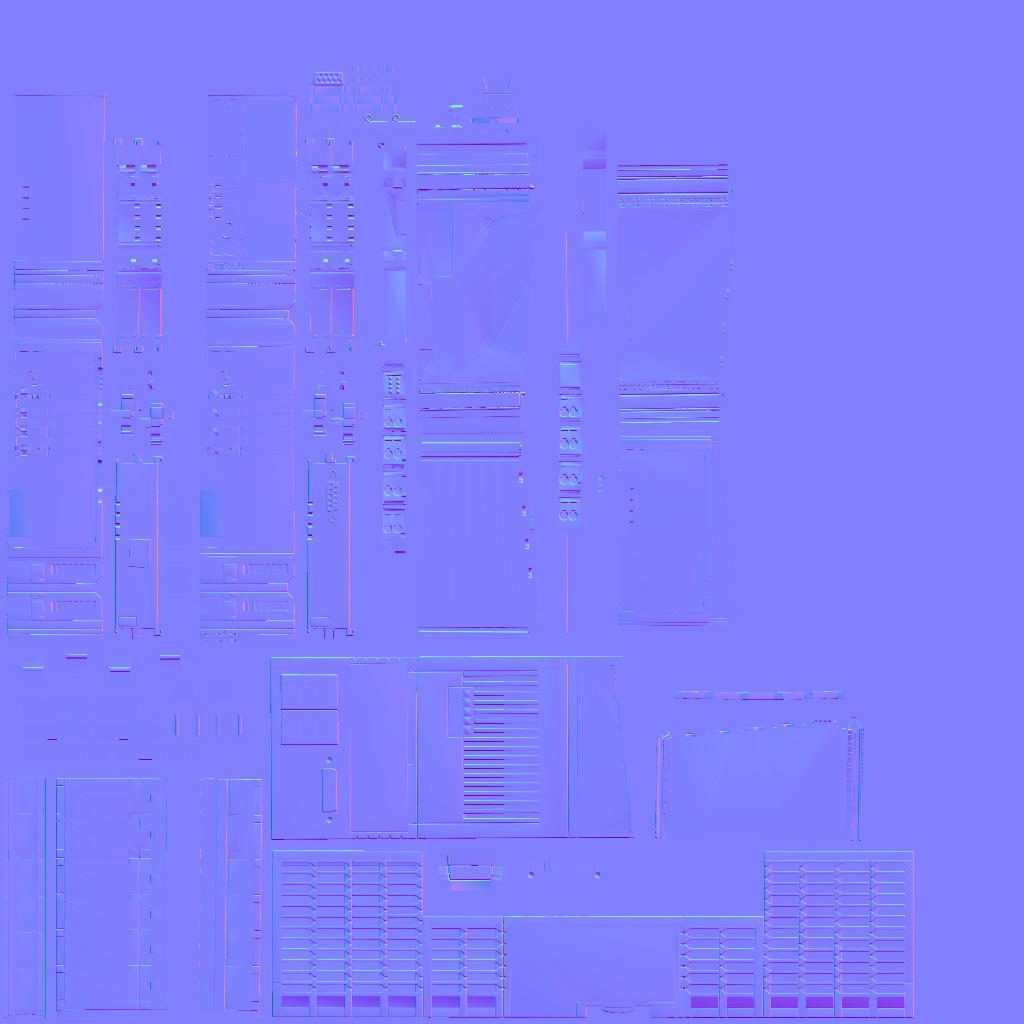 f:id:Synamon:20180728143130j:plain