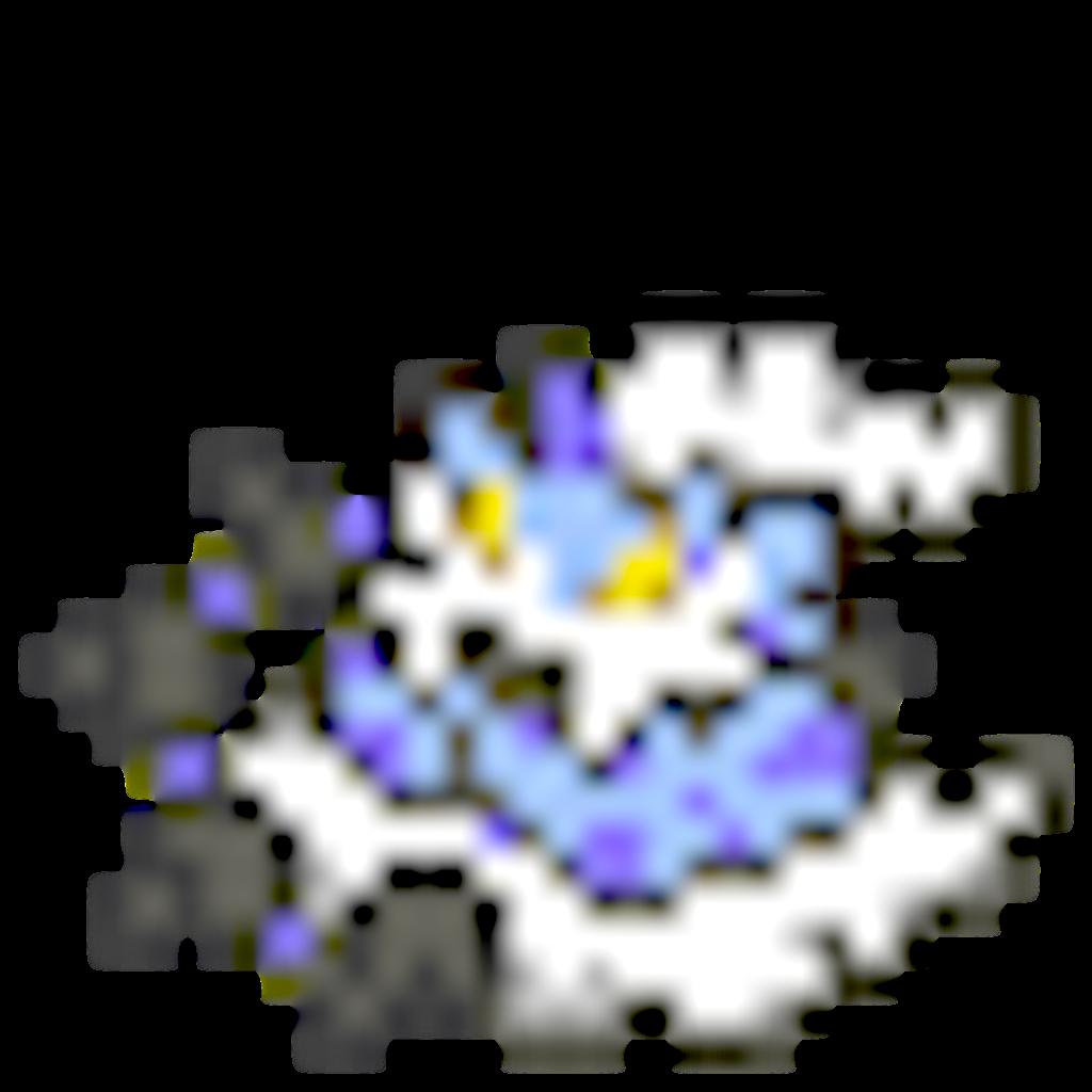 f:id:Syndr:20160426113154p:image