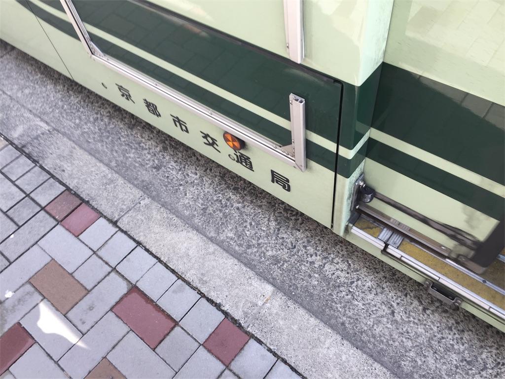 f:id:Syo-waOtoko:20170112230352j:image