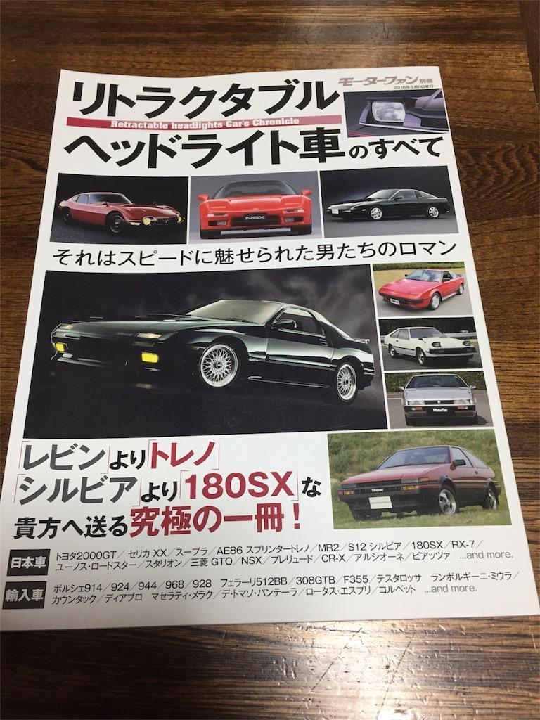 f:id:Syo-waOtoko:20170115003628j:image