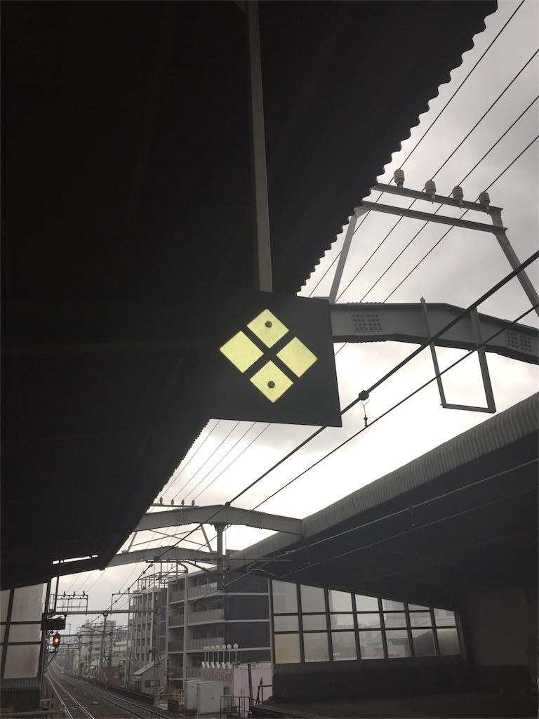 f:id:Syo-waOtoko:20170122160621j:image