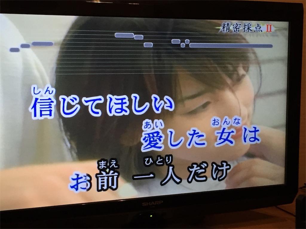 f:id:Syo-waOtoko:20170213222352j:image