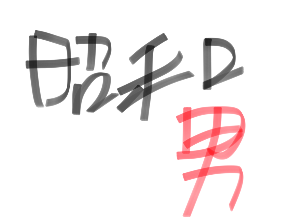 f:id:Syo-waOtoko:20170219022214p:image