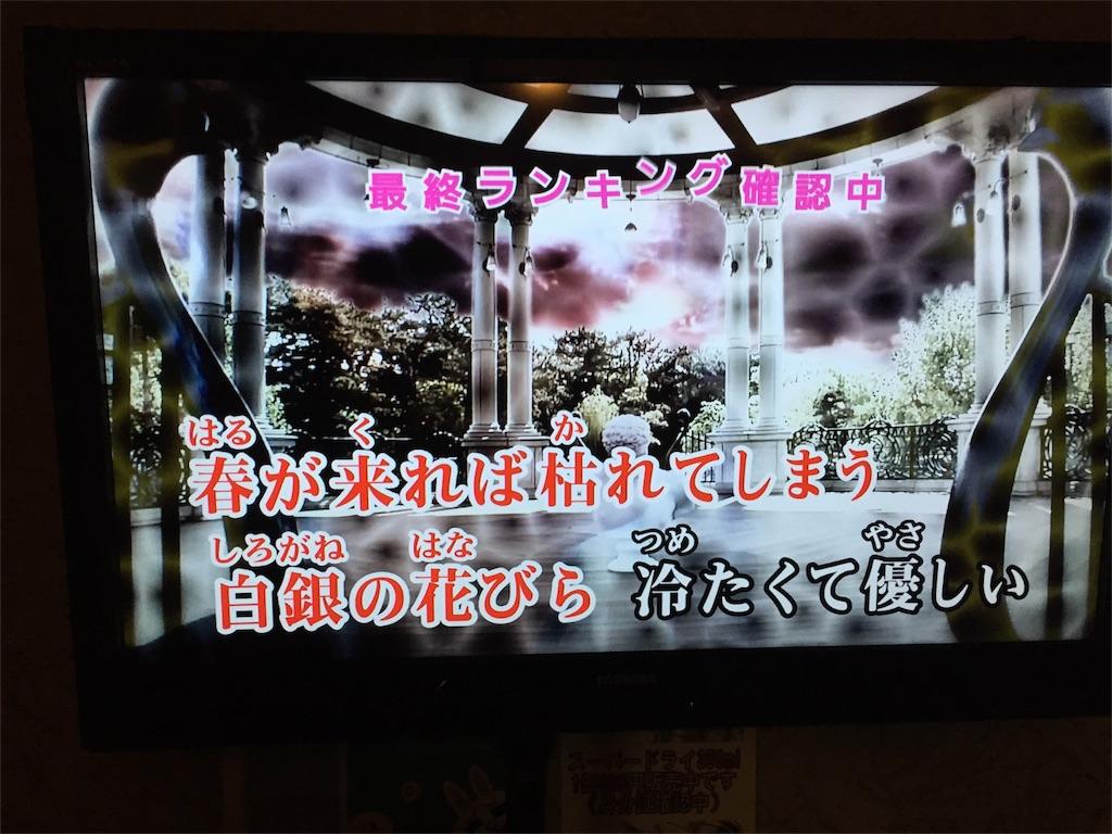 f:id:Syo-waOtoko:20170222174521j:image