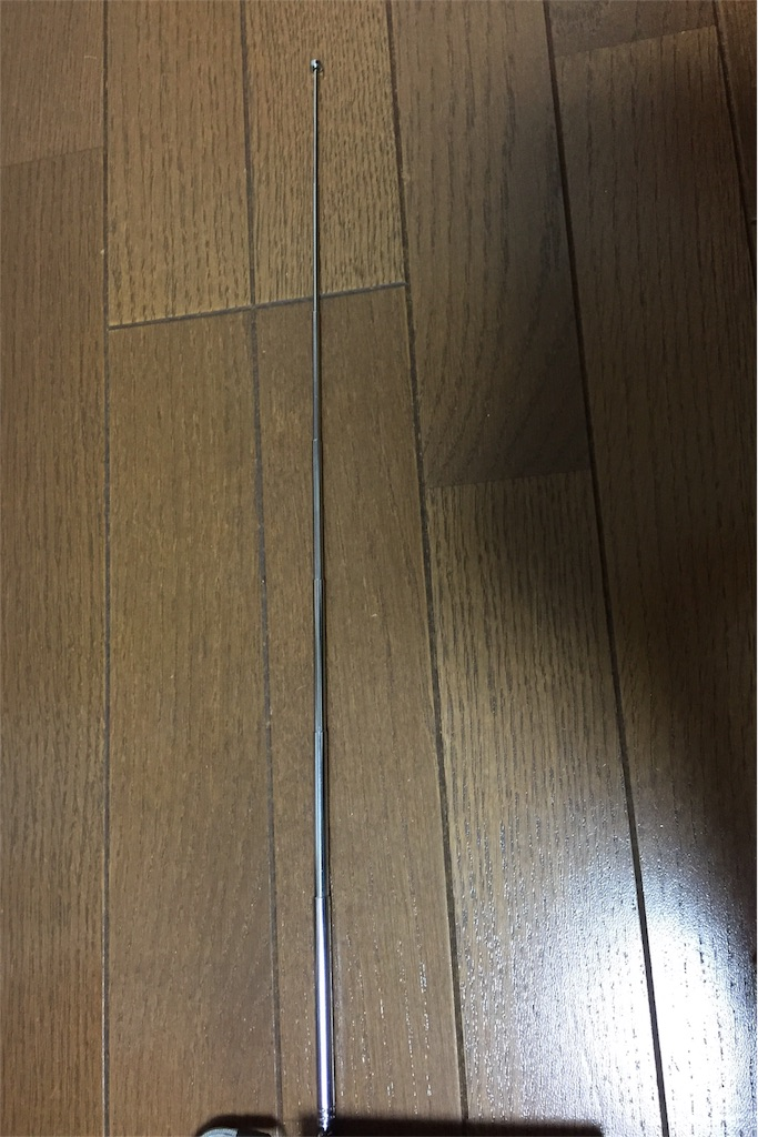 f:id:Syo-waOtoko:20170314094335j:image