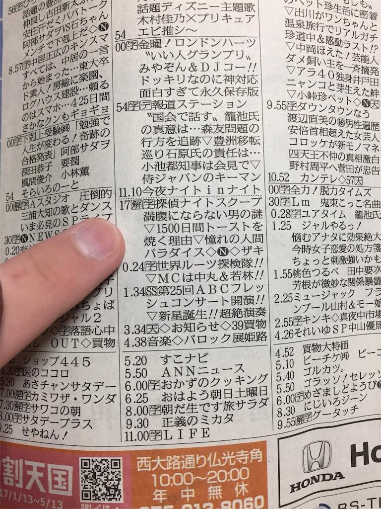 f:id:Syo-waOtoko:20170318005036j:image