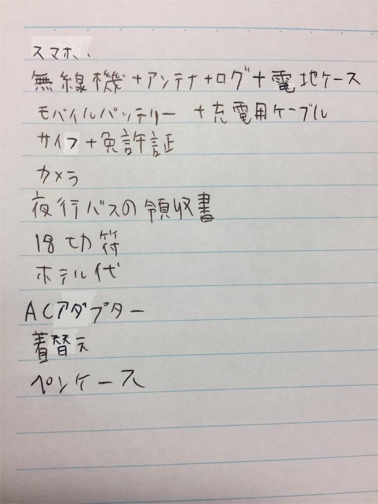 f:id:Syo-waOtoko:20170324185017j:image