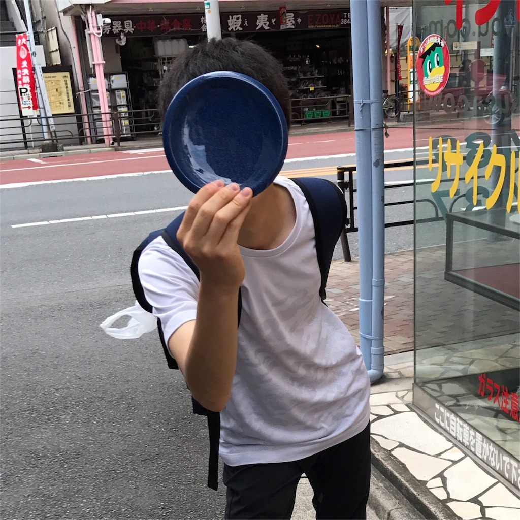f:id:Syo-waOtoko:20170607234002j:image