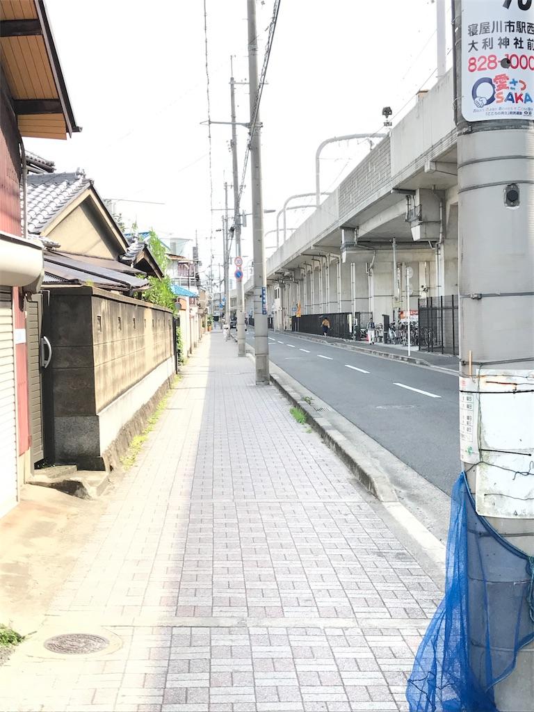 f:id:Syo-waOtoko:20170726143737j:image