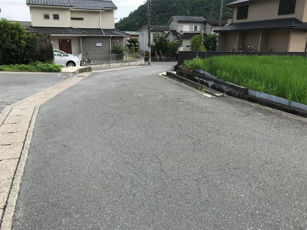 f:id:Syo-waOtoko:20170806221106j:image