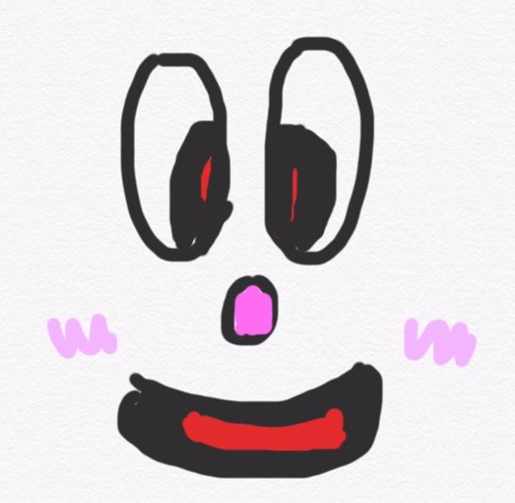 f:id:Syo-waOtoko:20170903175058j:plain