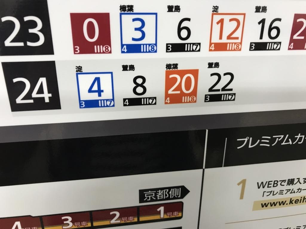 f:id:Syo-waOtoko:20170908230141j:plain