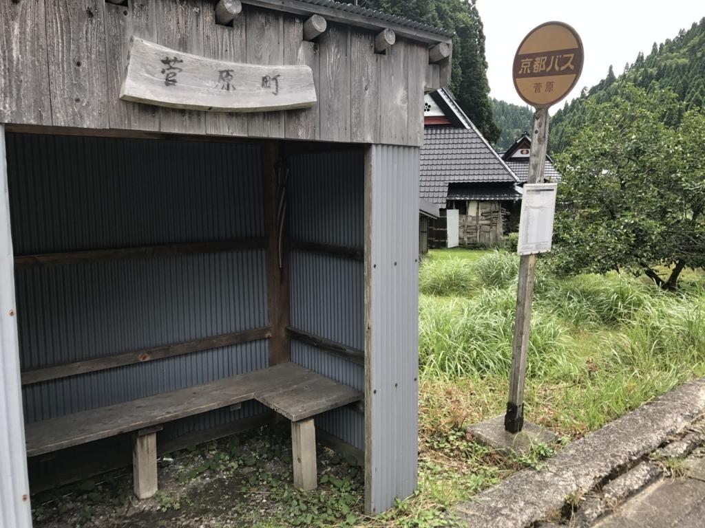 f:id:Syo-waOtoko:20171009175952j:plain