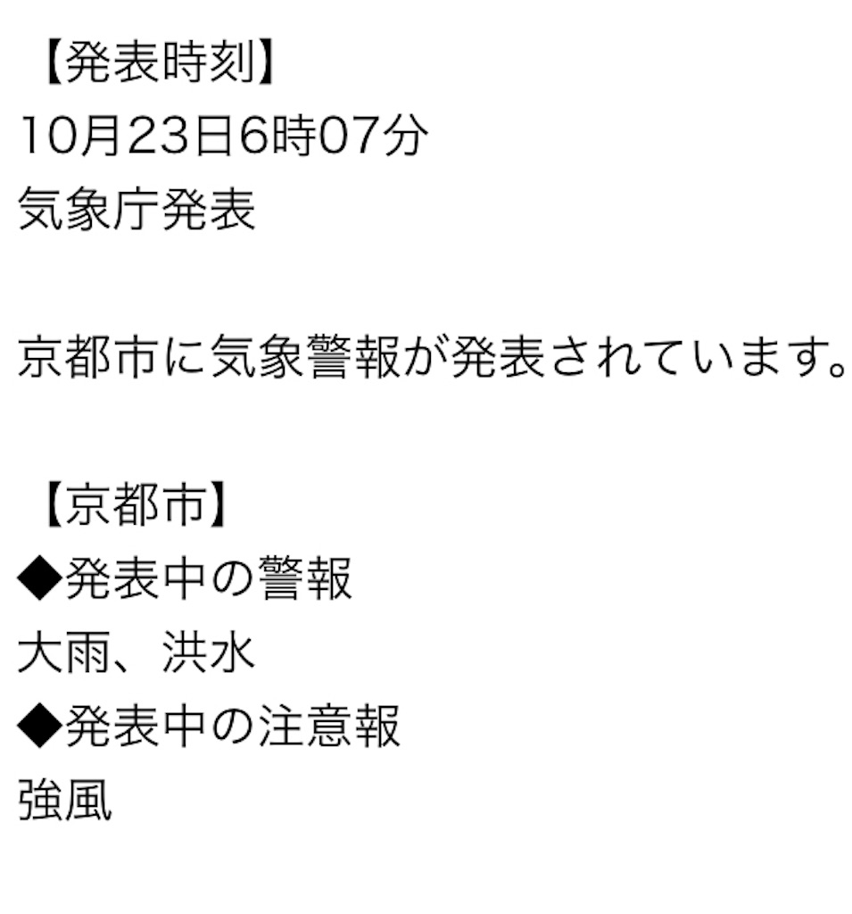 f:id:Syo-waOtoko:20171023213632j:image