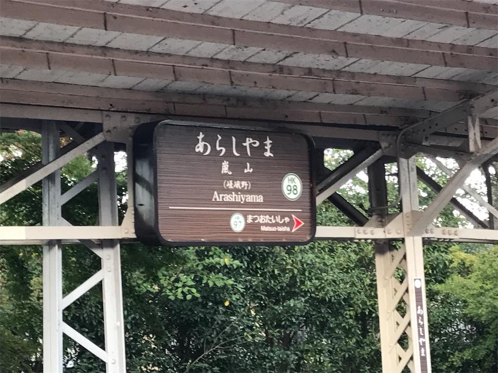 f:id:Syo-waOtoko:20171119203816j:image