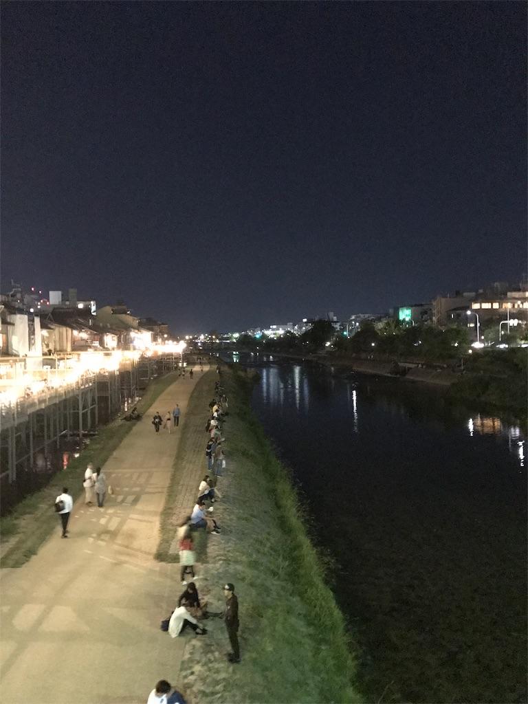 f:id:Syo-waOtoko:20171126223726j:image