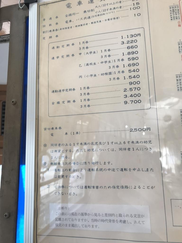 f:id:Syo-waOtoko:20180226013633j:plain