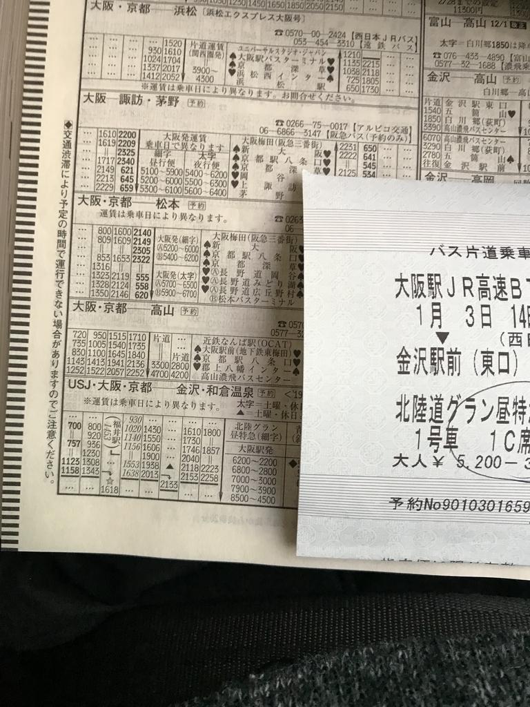 f:id:Syo-waOtoko:20190120032751j:plain
