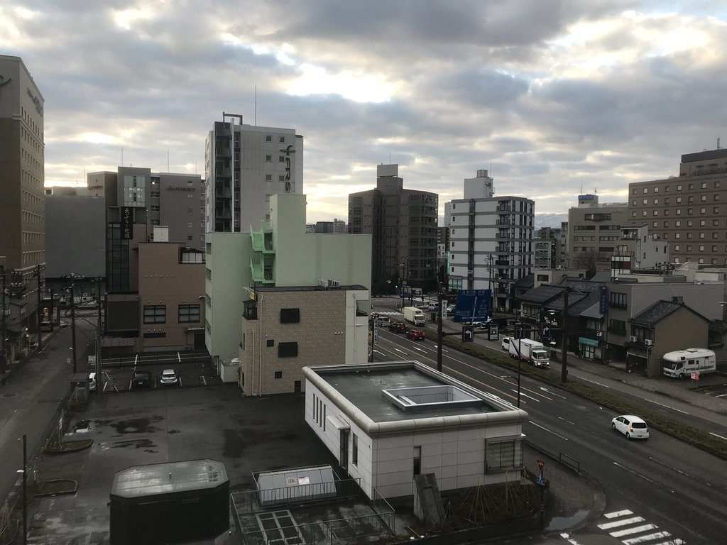 f:id:Syo-waOtoko:20190130212926j:plain