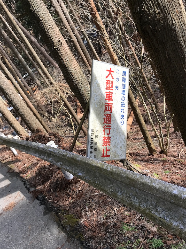 f:id:Syo-waOtoko:20190310174805j:image