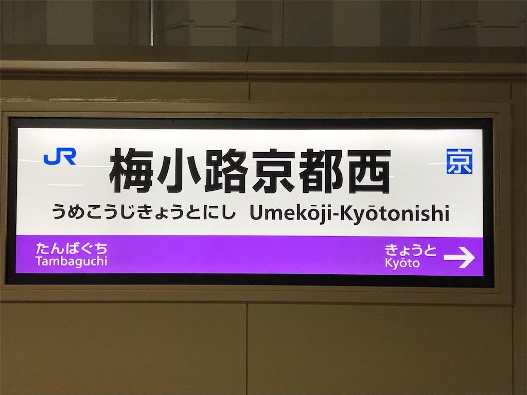 f:id:Syo-waOtoko:20190501213805j:image