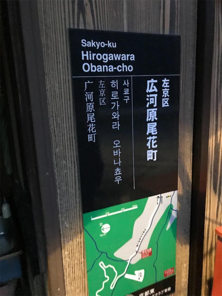 f:id:Syo-waOtoko:20200109012433j:image