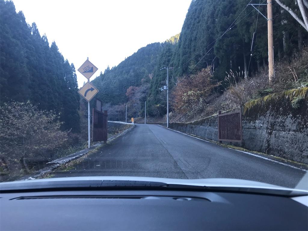 f:id:Syo-waOtoko:20200109012517j:image