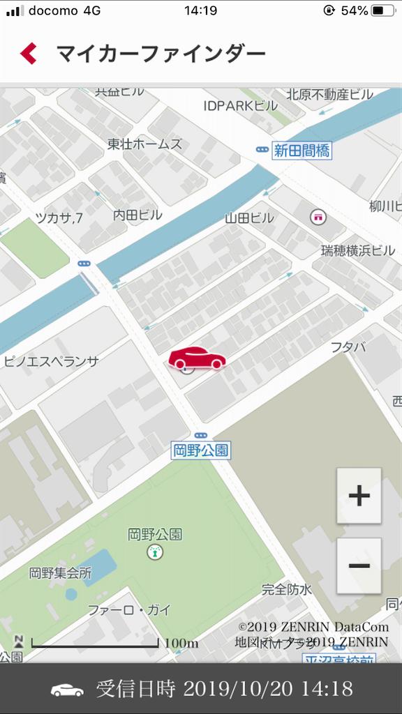 f:id:Syo-waOtoko:20200127233024p:image