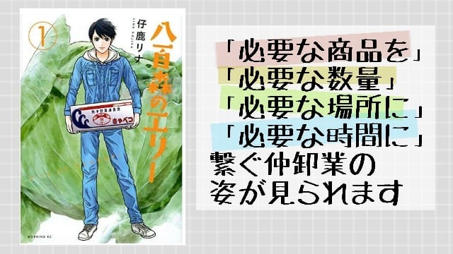 f:id:SyohyouBlog:20190910201639j:plain